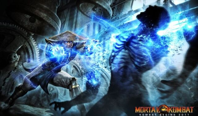 File:662px-Raiden official fatality wallparper-1-.jpg