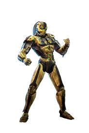 File:Cyrax photo.jpg
