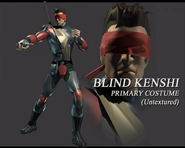 File:Kenshi krypt art.png