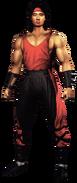 MK4-01 Liu Kang