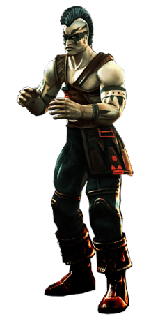 File:MSEL PORTRAIT NIGHTWOLF ALT.png
