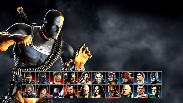File:Mortal kombat vs dc universe fighter 000 16 .jpg