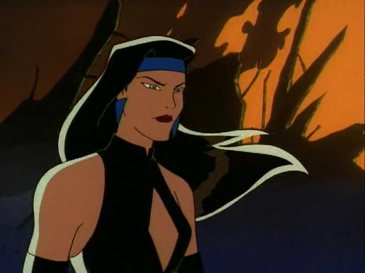 File:Princess Kitana (cartoon).jpg