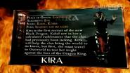 Kira biokard