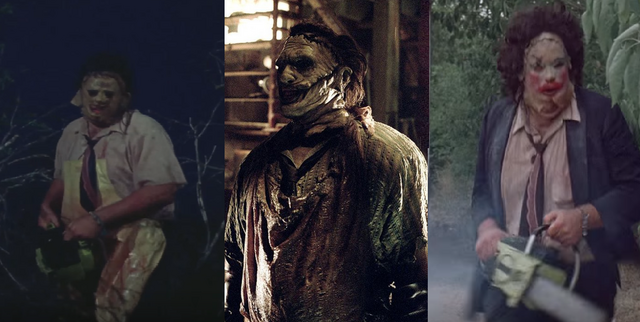 File:Leatherface skins.png
