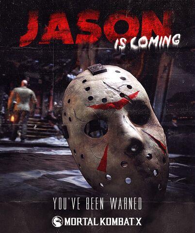 File:MKX Jason poster.jpg
