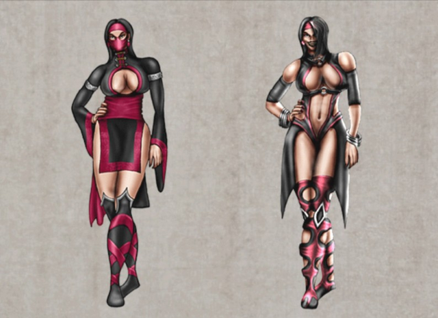 File:Mileenas costume.png