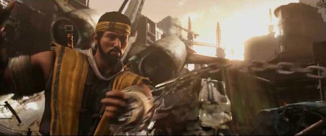 File:Mortal-Kombat-X---Story-Mode-Trailer---Mortal-Kombat-10.jpg