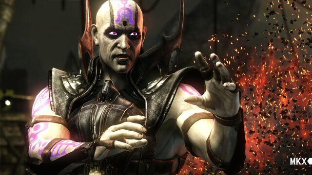 File:Mortal kombat x quan chi.jpg