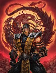File:Scorpion acxn2.jpg