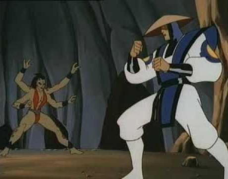File:Lord Raiden vs. Sheeva.jpg