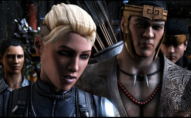 File:Cassie-cage-kung-jin-mkx-640x398-1-.jpg