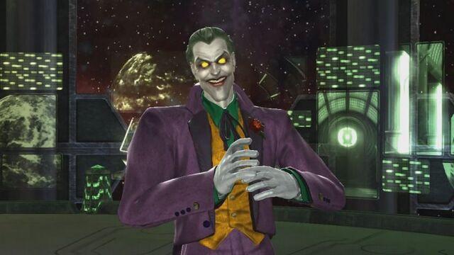 File:Mortal kombat vs dc universe Joker.jpg