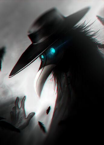 File:Plague doctor by simplefox666-d5mm37c-1-.jpg