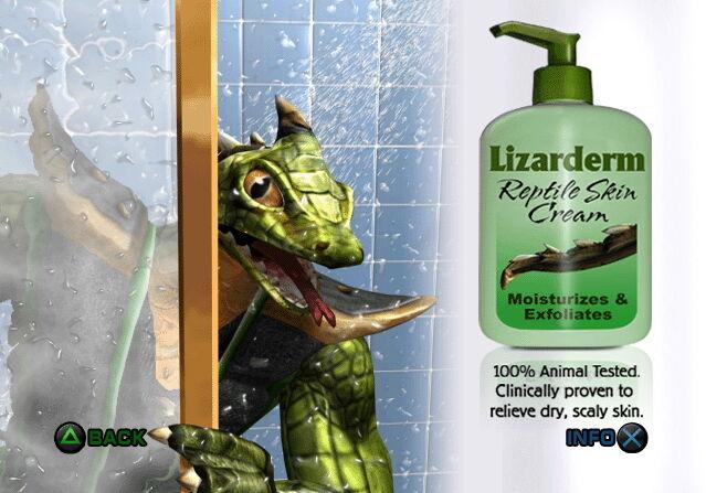 File:Reptile's Lizarderm.jpg