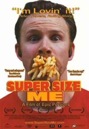 File:Super size me.jpg
