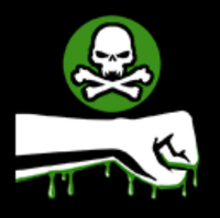 File:Icon PoisonFist.png