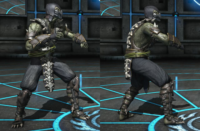 File:MKX Variation Preview - Nimble Reptile.jpg