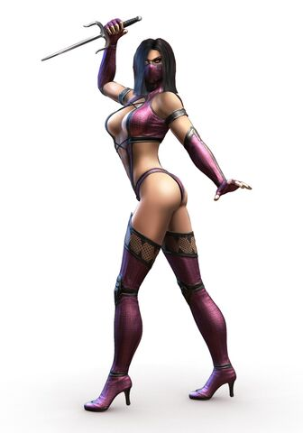 File:Mileena offical render 2011.jpg