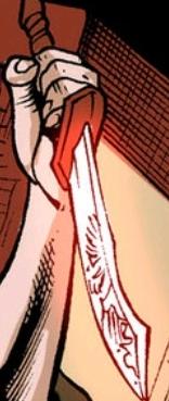 File:Chaosrealm Kamidogu dagger.jpg