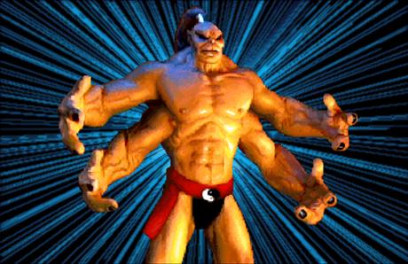 File:Goro Mortal Kombat.PNG