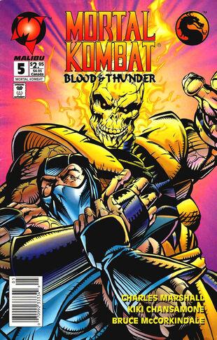 File:MK Blood & Thunder Issue 5 Cover.jpg