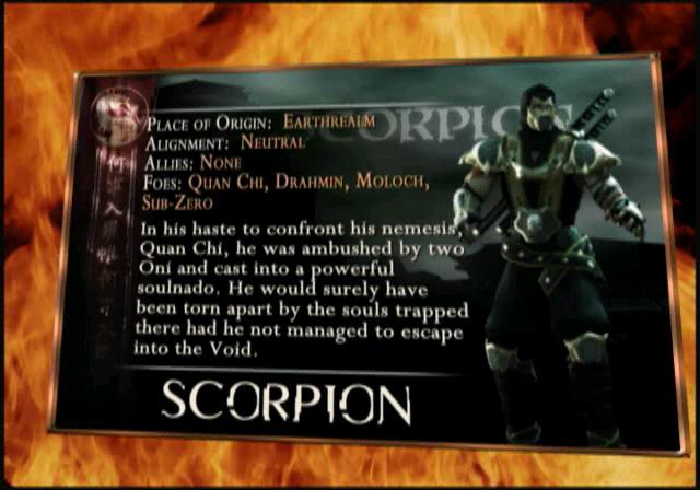 File:Scorpionkard.jpg