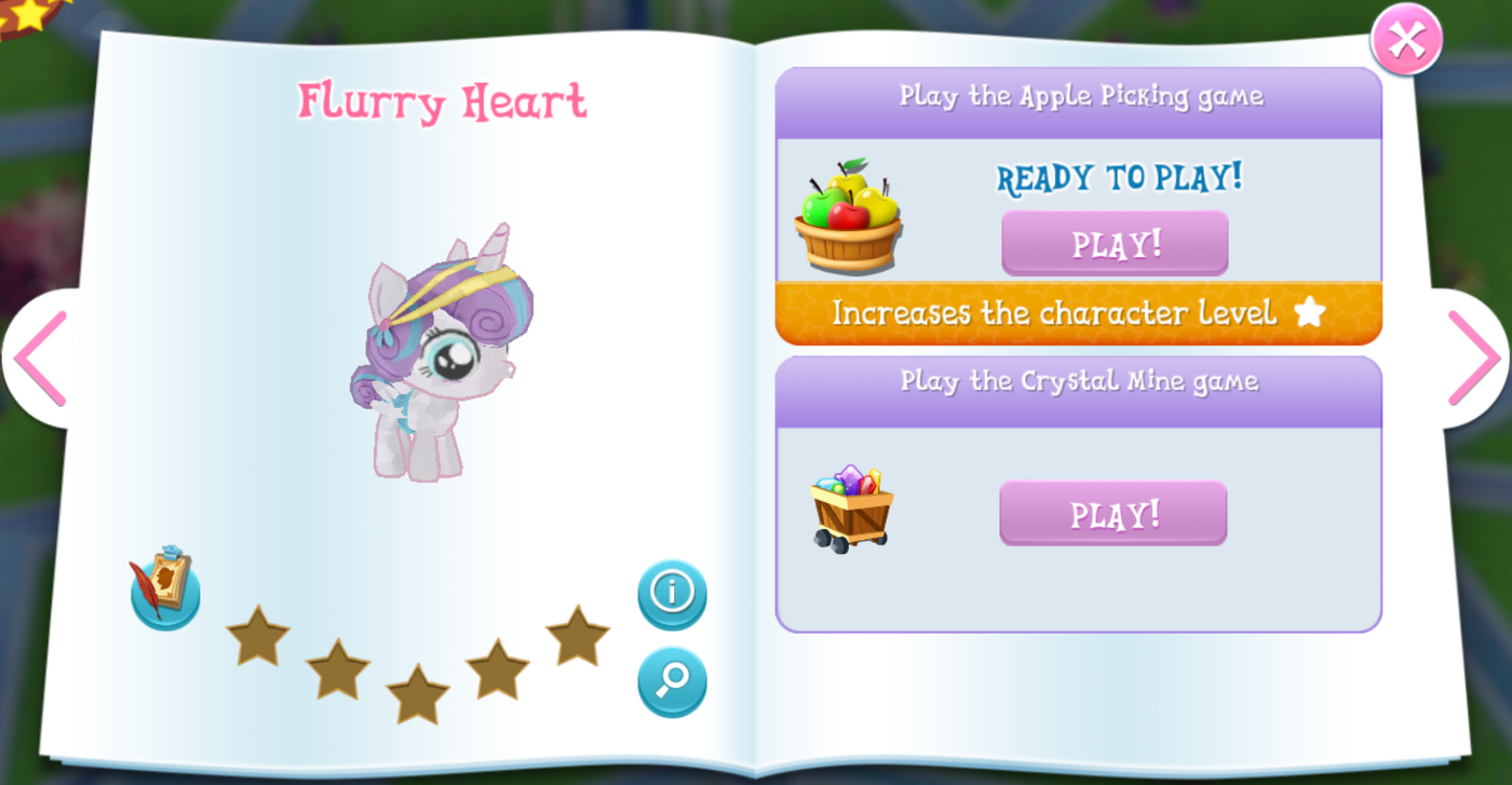 File:Flurry Heart album.png