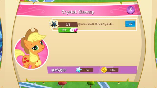 File:Crystal Cleanup tasks.png