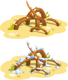 File:Large Roots.png