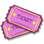 File:Tickets.png