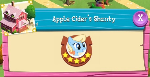 File:Apple Cider's Shanty Residents Image.png