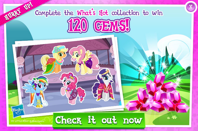 File:What's Hot -10 - gems banner.png