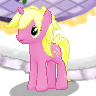 File:Bright Unicorn.jpeg