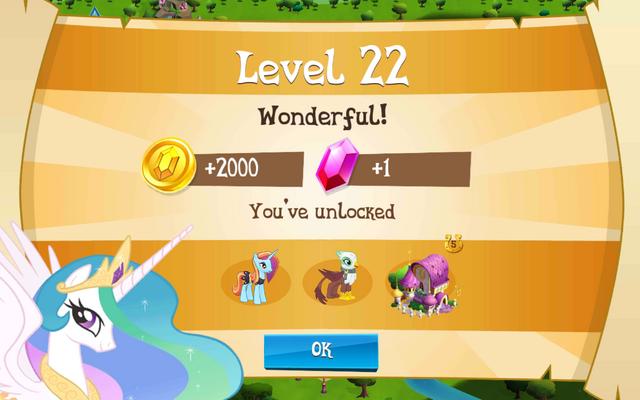 File:Level 22 Rewards.png