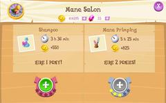Mane Salon Products