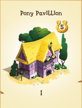 File:Pony Pavillion Inventory.png
