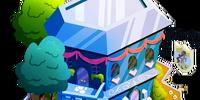 Crystal Salon