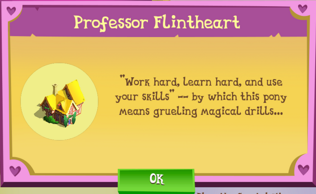 File:Professor Flintheart Album Description.png
