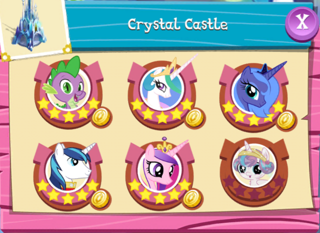File:Crystal Castle six.png