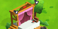 Ponyville Theater