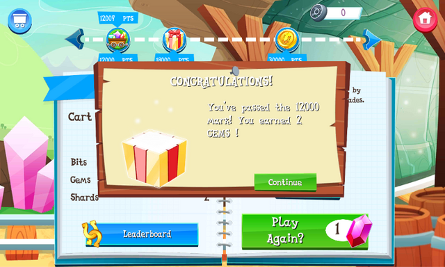 File:Crystal Mine 12000 point prize.png