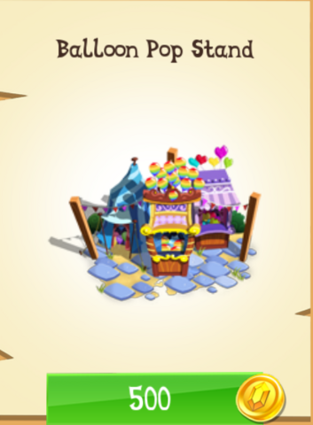 File:Balloon Pop Stand Store Unlocked.png