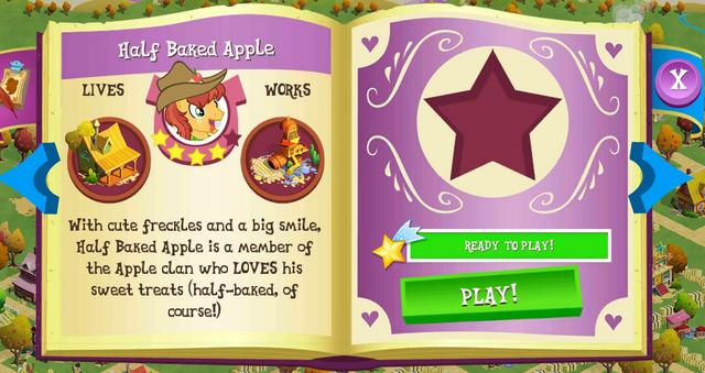 File:Half Baked Apple album.png