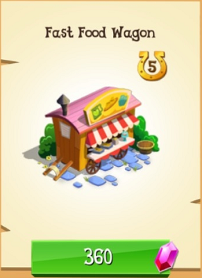 File:Fast Food Wagon Store Unlocked.png