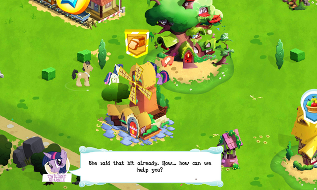 File:Crystal Mine intro dialog 3.png