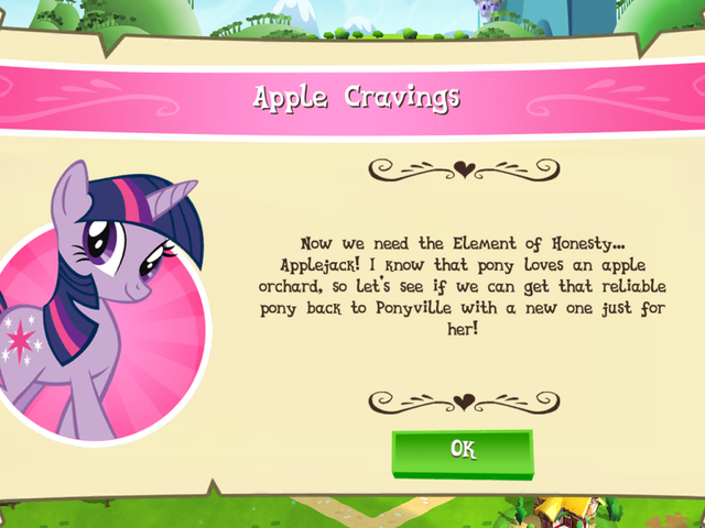 File:Apple Cravings intro.png