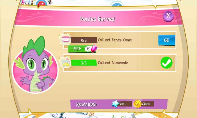 File:Ponies Served tasks.png