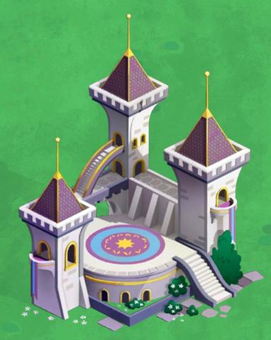 File:Cutie Castle.png