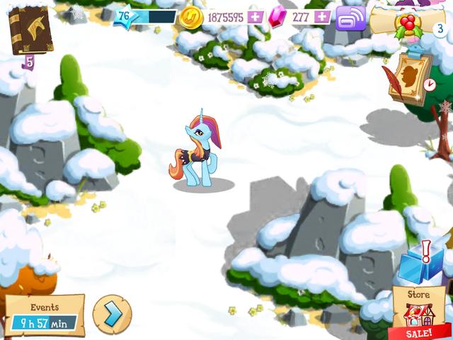 File:Sassy Saddles in game.PNG